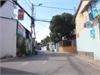Bán nhà phố phường Thạnh Mỹ Lợi, Quận 2 | 4
