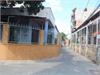 Bán nhà phố phường Thạnh Mỹ Lợi, Quận 2 | 5