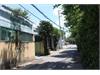 Bán nhà phố phường Bình Trưng Tây Quận 2 | 1