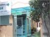 Bán nhà phố phường Bình Trưng Tây Quận 2 | 3