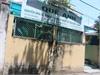 Bán nhà phố đường Nguyễn Tử Nghiêm Quận 2 | 2