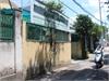 Bán nhà phố đường Nguyễn Tử Nghiêm Quận 2 | 3