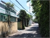 Bán nhà phố đường Nguyễn Tử Nghiêm Quận 2 | 4