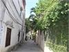 Bán gấp nhà phố tại phường Thảo Điền Quận 2 | 4