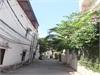 Bán gấp nhà phố tại phường Thảo Điền Quận 2 | 1