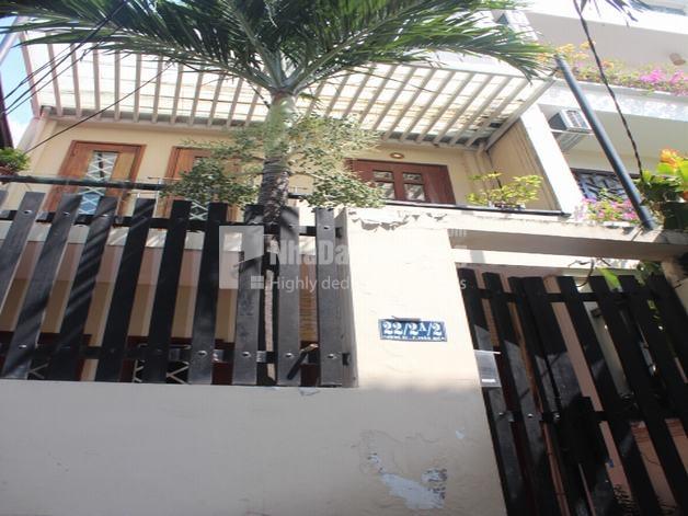 Bán gấp nhà phố tại phường Thảo Điền Quận 2 | 2