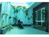 Bán nhà phố gấp phường Thảo Điền Quận 2 Giá Tốt  | 2