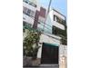 Bán nhà phố gấp phường Thảo Điền Quận 2 Giá Tốt  | 1