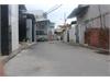 Bán nhà phố tại phường Bình Trưng Tây Quận 2 | 2