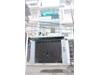 Bán nhà phố tại phường Bình Trưng Tây Quận 2 | 1
