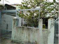Bán đất có nhà cấp 4 phường Bình Trưng Tây, Quận 2.