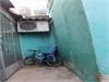 Bán nhà phố cấp 4 tại phường Bình Trưng Tây Quận 2  | 3