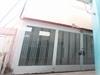 Bán nhà phố cấp 4 tại phường Bình Trưng Tây Quận 2  | 2