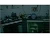 Bán nhà phố tại phường Long Bình Quận 9 giá tốt | 5