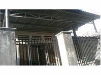 Bán nhà phố tại phường Long Bình Quận 9 giá tốt
