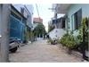Bán nhà phố tại phường Bình Trưng Đông quận 2 | 6