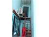 Bán nhà phố tại phường Bình Trưng Đông quận 2 | 3