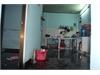 Bán nhà phố tại phường Bình Trưng Đông quận 2 | 5