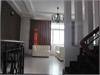 Bán nhà đẹp phường Thành Mỹ Lợi, Quận 2  | 5