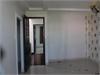 Bán nhà đẹp phường Thành Mỹ Lợi, Quận 2  | 6