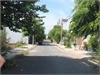 Bán nhà đẹp phường Thành Mỹ Lợi, Quận 2  | 7