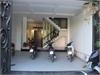 Bán nhà đẹp phường Thành Mỹ Lợi, Quận 2  | 2