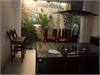 Bán nhà đẹp phường Thành Mỹ Lợi, Quận 2  | 3