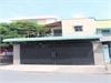 Bán nhà phố phường Cát Lái Quận 2  | 1