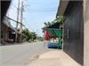 Bán nhà phố phường Cát Lái Quận 2  | 6