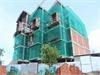 Bán nhà phố Phường Bình Trưng Tây Quận 2   2