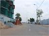 Bán nhà phố Phường Bình Trưng Tây Quận 2   4
