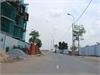 Bán nhà phố Phường Bình Trưng Tây Quận 2   5