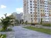 Bán căn hộ chung cư cao cấp phường Thảo Điền Quận 2 | 1