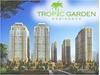 Bán căn hộ chung cư cao cấp phường Thảo Điền Quận 2 | 2