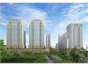 Bán căn hộ chung cư cao cấp phường Thảo Điền Quận 2 | 5