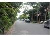 Bán nhà phố đường Lương Đình Của Quận 2 | 3