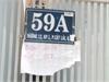 Bán nhà phố Mặt Tiền Phường Cát Lái Quận 2 | 1
