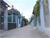 Bán nhà phố chính chủ Phường Bình Trưng Đông Quận 2 | 2