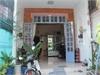 Bán nhà phố chính chủ Phường Bình Trưng Đông Quận 2 | 3