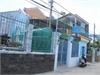 Bán nhà phố chính chủ Phường Bình Trưng Đông Quận 2 | 1