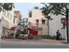 Bán Đất Nền mặt tiền đường Song Hành Khu An phú -An Khánh | 2