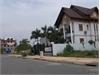 Bán Đất Nền Dự Án Đông Thủ Thiêm Quận 2 | 2