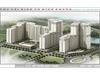 Bán căn hộ chung cư Bình Khánh Quận 2 | 2