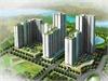 Bán đất nền dự án KDC Ninh Giang phường Cát Lái Quận 2 | 4