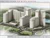 Bán đất nền dự án KDC Ninh Giang phường Cát Lái Quận 2 | 3