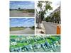 Bán đất nền Dự án tại Khu dân cư Ninh Giang | 1