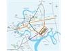 Bán đất nền Dự án tại Khu dân cư Ninh Giang | 4