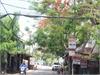 Nhà phố cần bán gấp tại phường Thạch Mỹ Lợi, Quận 2 | 6