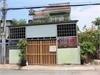 Nhà phố cần bán gấp tại phường Thạch Mỹ Lợi, Quận 2 | 1