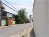 Nhà phố cần bán gấp tại phường Thạch Mỹ Lợi, Quận 2 | 3